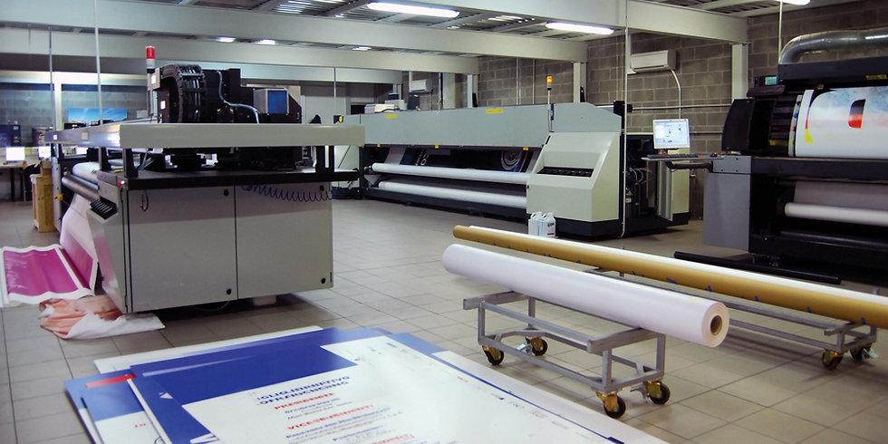 Print, Druck, Werbung, Flyerdruck, Plakatdruck, Promo, Poster, Flyer