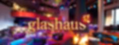 2019-01-02_20_57_13-Glashaus_Reinach_–_D