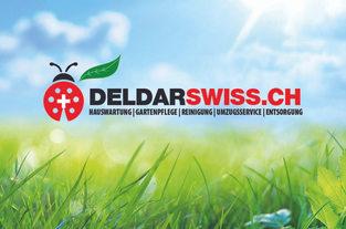 Deldarswiss Shirmo Visitnekarten neu Okt. 2021 - S1.jpg
