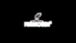 Firehouse_Logo.png