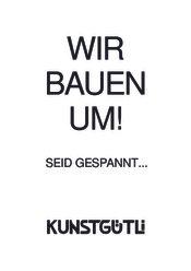 Kunstgütli Eröffnung neu 21 fertig.jpg