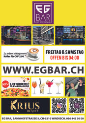 EG BAR F4 mit Krius.jpg