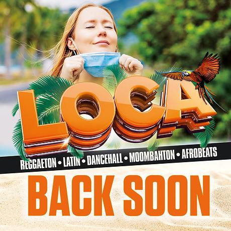 Loca-Bald-wieder-5.jpg
