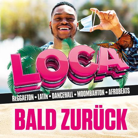 Loca-Bald-wieder-6.jpg