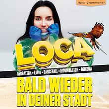 Loca-Bald-wieder-3.jpg