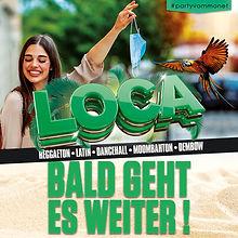 Loca-Bald-wieder-4.jpg