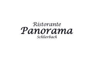 Pino Panorama Vk neu 2021 - s1.jpg
