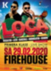 Firehouse-februar-2020-Din.jpg