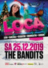 Loca_TheBandits_20191102_DIN new Logo 2.
