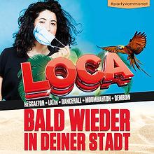 Loca-Bald-wieder-2.jpg