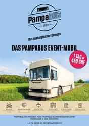 Pampabus-neu-sept.jpg