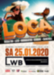 Loca_LWB_Januar-2020-DIN.jpg