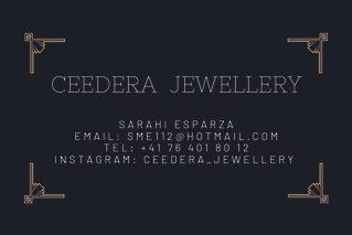 Ceedera Jewelry Visitenkarten Seite1 Mai 2021.jpg