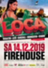Loca_Firehouse