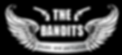 bandits_logo_sw-300x136.png