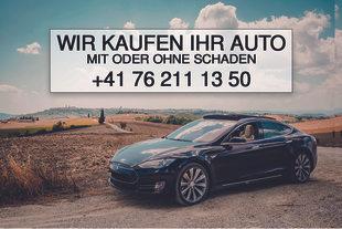 VK Rony Autokauf S1.jpg