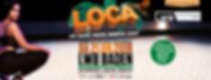 Loca_LWB_20190921_Titelbild.jpg