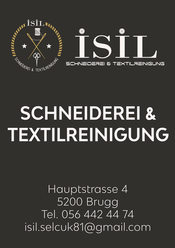 Isil Textil Schneiderei Brugg - April 2021 - A2.jpg