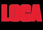 Loca Switzerland GmbH Logo neu 2021.png