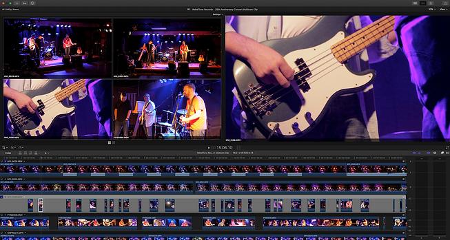 Optimized_Editing_Screenshots3.png