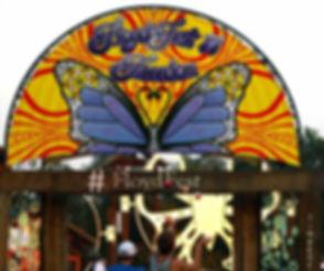 Optimized_Floyd Fest Sign_edited.jpg