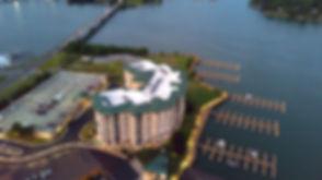 Optimized_Bridgewater Pointe_edited.jpg