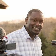 Trumane_Cinematographer