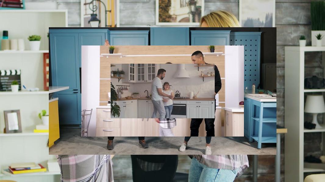 2020 Play at Home Livestream Series Highlight