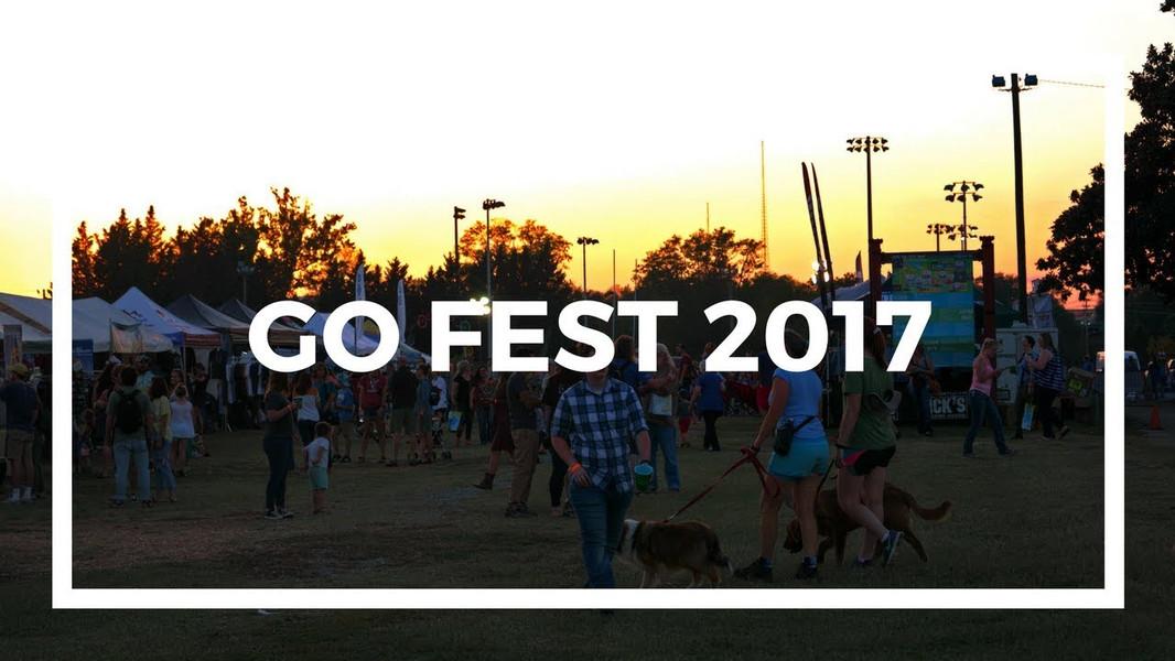 GoFest 2017