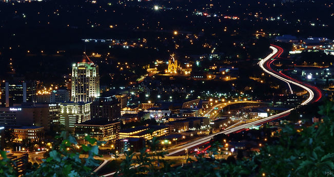 Downtown from Star (WM).jpg