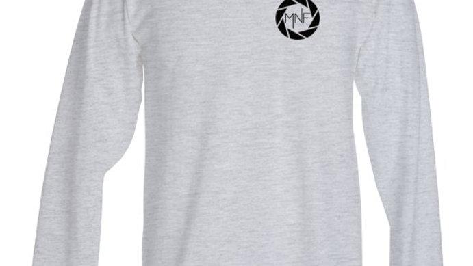 Long Sleeve MNF Shirt