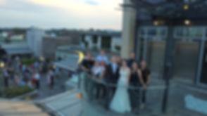 Optimzed_WeddingVendorDroneSelfie.jpg