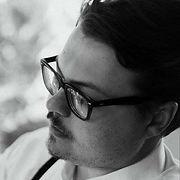 JacobPurias_Editor.jpg