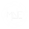 Optimized_MNF_Logo_White.png