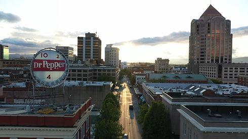 Dr Pepper Downtown Roanoke Drone.jpg