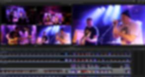Optimized_Editing_Screenshots1.png