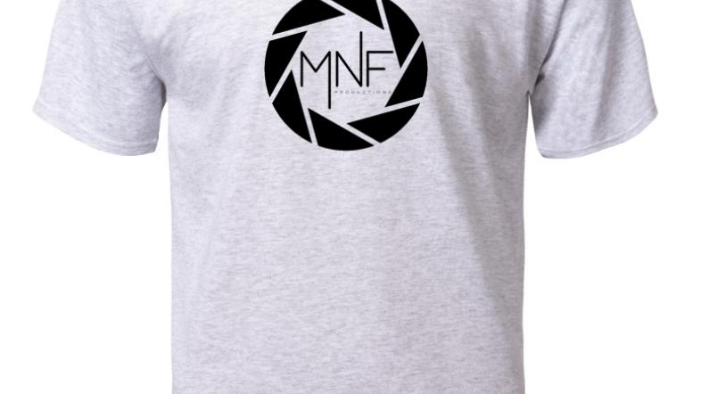 MNF Logo T-Shirt