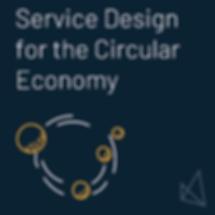 Free mini-course: Service Design for the Circular Economy