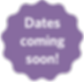 dates-coming-soon.png