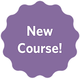 new-course.png