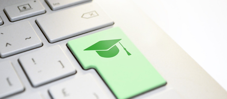 SDN Academy to offer free online lectures and mini-courses