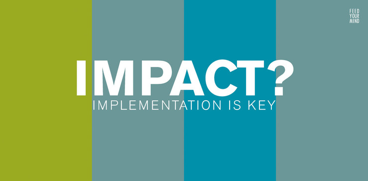 impact2.jpg