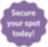 secure-your-spot-today.png