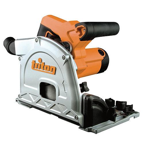 TTS1400 - Plunge Saw  (230v)