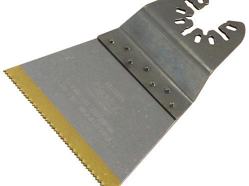 Smart Trade 63mm Titanium Coated Bi-Metal Blade