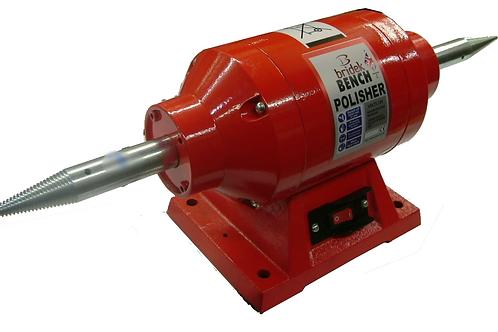 "200mm/8"" Bench Polishing Machine (STD8)"