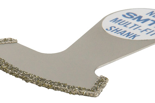 Smart Professional Diamond Segment Blade