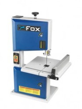 """200mm/8"""" Table Top Bandsaw"""