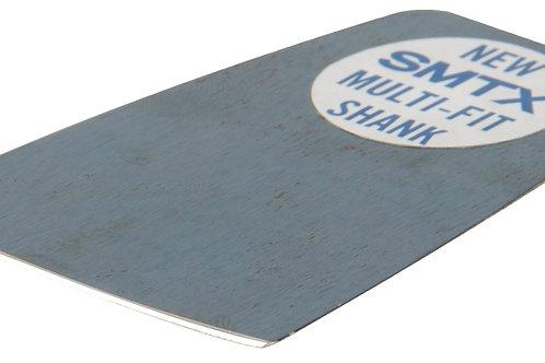 Smart Professional Flexible Scraper Blade