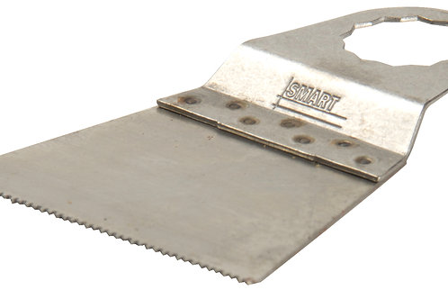 Smart SUPERCUT 63mm Coarse Tooth Blade